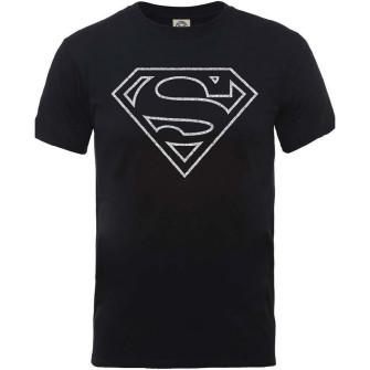- Superman - Logo