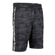 Training Shorts (Darkcamo)