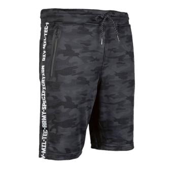 - Training Shorts (Darkcamo)