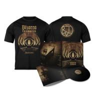Fenótipvs (LP BLK+ Tshirt)