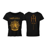 Hermitage: Hands (Tshirt)