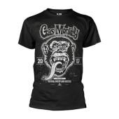 Gas Monkey - Large Monkey 2017
