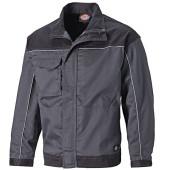 Industry 260 jacket
