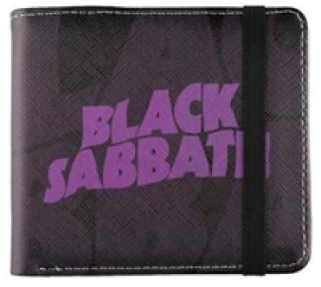 - Logo Wallet