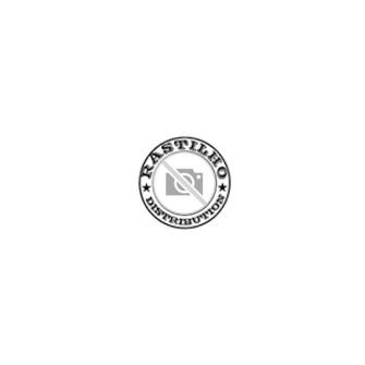 - CBGB - Skull Wings