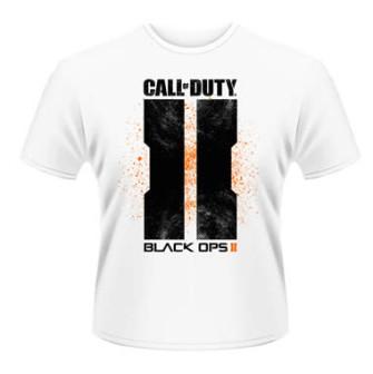 - Call Of Duty- Splash