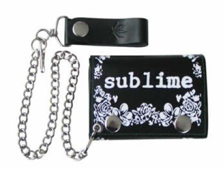 Sublime - Leaf LW from SUBLIME | Band Merch | Rastilho