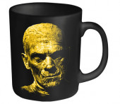 Boris The Mummy MUG