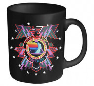 Search Of Space MUG
