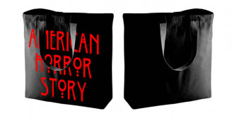 - American Horror Story - Logo