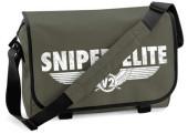 Sniper Elite - Bag