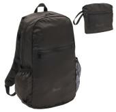 Roll Bag - BLK