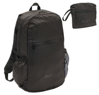 - Roll Bag - BLK
