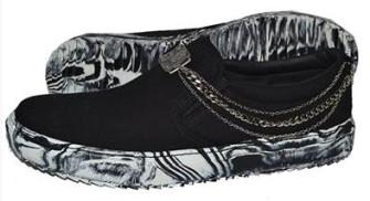 - Steampunk 2 Sneaker