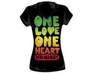 onelove oneheart v sk