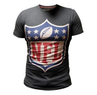 - NFL - Logo