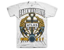 Anchor Atlas