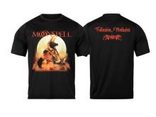 Irreligious XXV Full Moon (Tshirt)