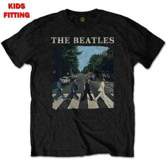 - Abbey Road