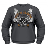 Sons Of Anarchy - Winged Reaper
