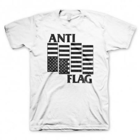- Black Flag