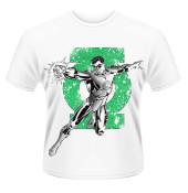 DC Originals - Green Lantern Punch