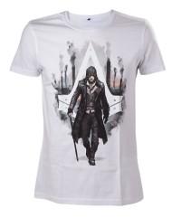 Assassins Creed - Syndicate - Jacob Frye T-shirt