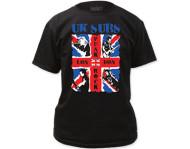 London Punk