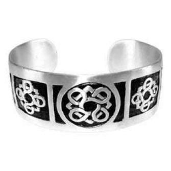 - Bangle Celtic