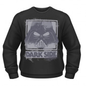 Star Wars - DarkSide