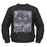 Star Wars - DarkSide