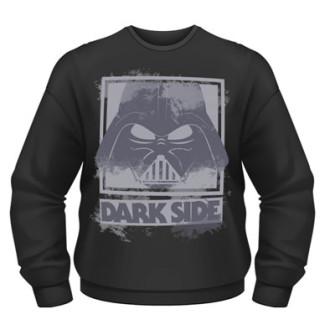 - Star Wars - DarkSide