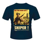 Sniper Elite - Propaganda