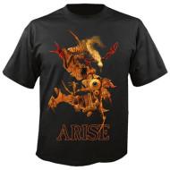 Arise (30 Years)