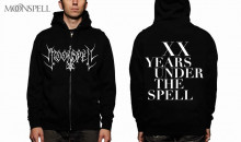 XX Years Under the Spell