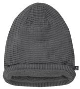 Beanie JOHN Ajour-knitted