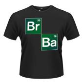 Breaking Bad - Elements