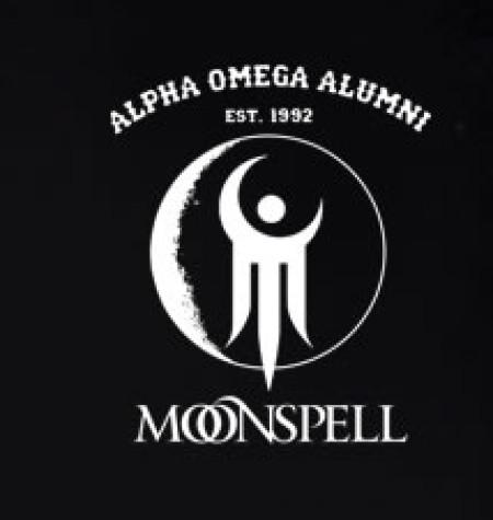 - Full Moon Madness Tshirt