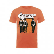 Clockwork Orange - Poster