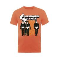 Clockwork Orange - Poster