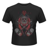 Vikings - Thor