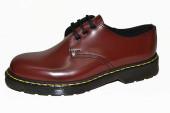 Manchester Shoe