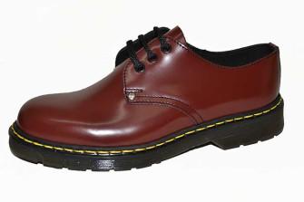 - Manchester Shoe