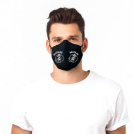 Rastilho Protection Mask Nível 3