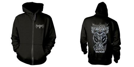 - Wolfheart (Zip)