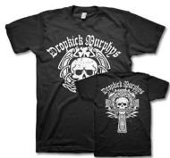Boston Skull