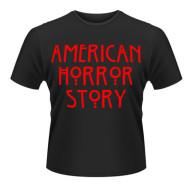 American Horror Story - Logo