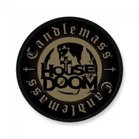- House Of Doom