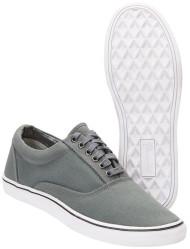 Bayside Sneaker Grey