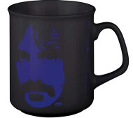 Apostrophe Mug